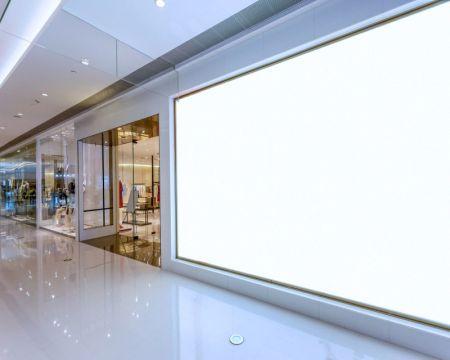 Premium Fensterfolie Sichtschutz Klebefolie
