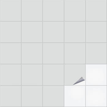 fliesen-aufkleber-groesse-10x10cm.jpg